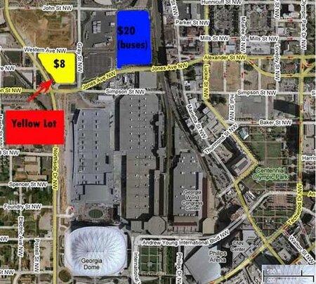 Map-Lot-location2.jpg
