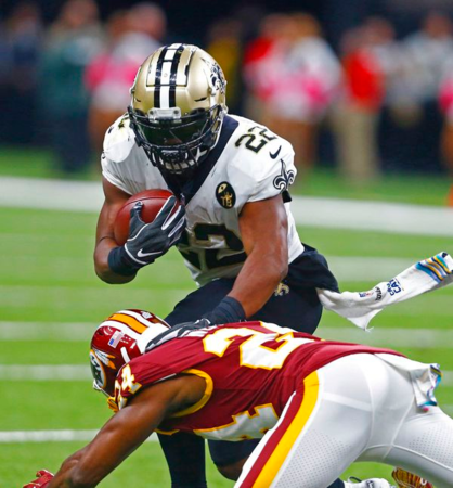 b99151a5600 After eight seasons with the New Orleans Saints