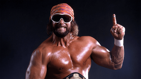 Randy-Savage-640x359.png
