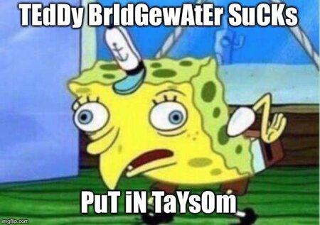 teddy sucks.jpg