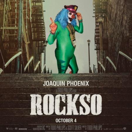 rocksojoker.png