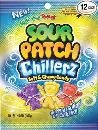 sour patch chillers.jpg