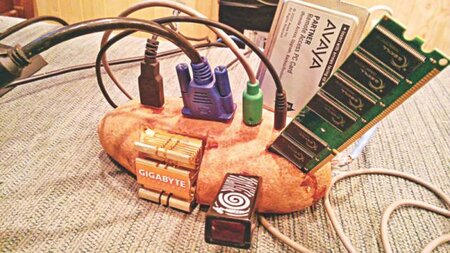 potato_pc.jpg