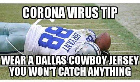 c1e_cowboys.jpeg