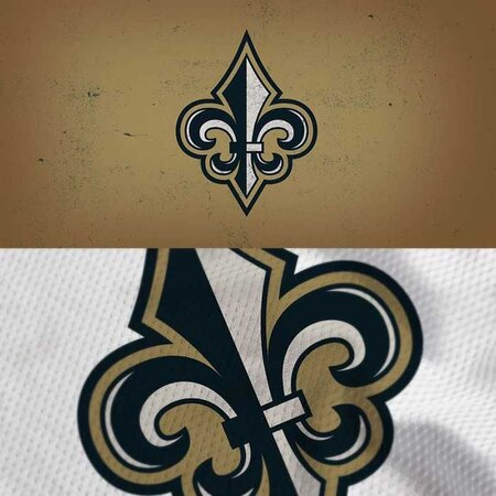 New-Orleans-Saints.jpg