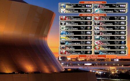 Wall - Superdome.jpg