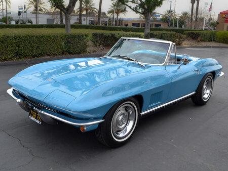 1520458095219c1fa0c0bd51967-Chevrolet-Corvette-4-940x705.jpg