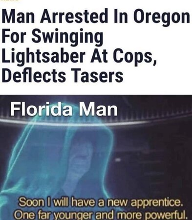 for-swinging-lightsaber-at-cops-deflects-tasers-a-new-apprentice-one-far-younger-and-more-powe...jpg