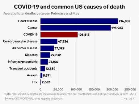 covid chart.jpg