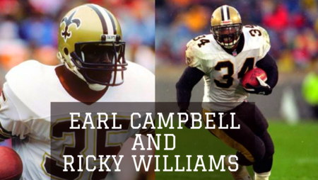 Campbell and Williams.png