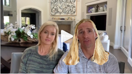 drew brees hairline.PNG