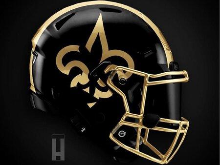 saints helmet 1.jpg