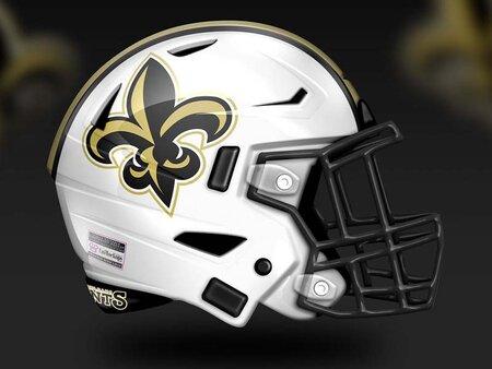 saints helmet 2.jpg
