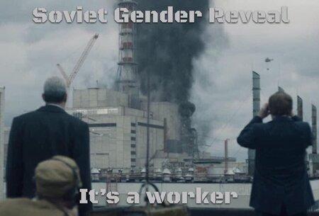 Soviet gender reveal.jpg