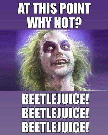beetlejuice im.jpg