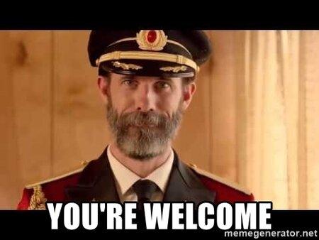 youre-welcome.jpg