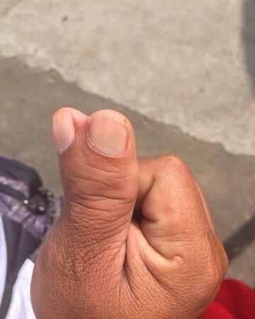 thumbs up.jpg