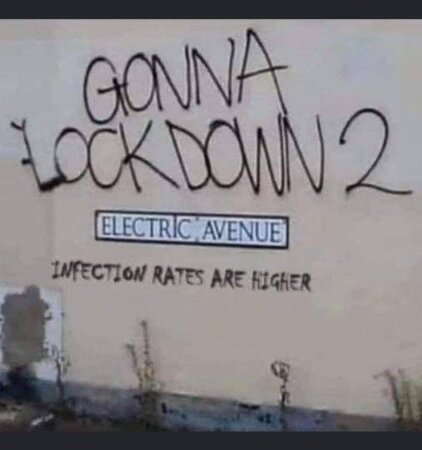 electric ave.jpg