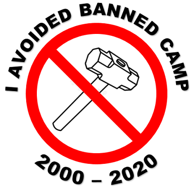 Banned Camp.png