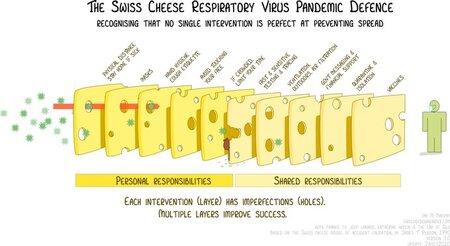 swiss cheese covid.jpg