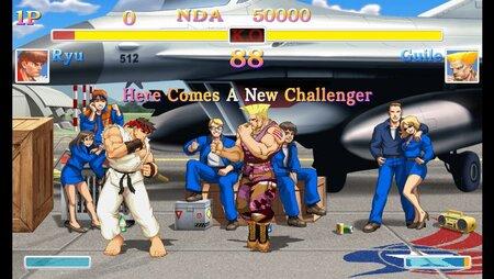 ultra-street-fighter-ii-the-final-challengers_2017_01-24-17_001.jpg