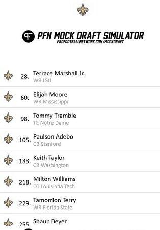 PFN Draft - Marshall_Moore.JPG