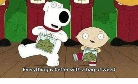 bag of weed family guy.jpg
