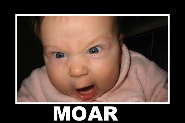 Moar-Angry-Baby.jpg