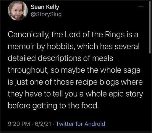 hobbitmeals.jpg