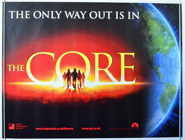 core poster.jpg