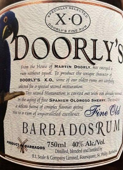 Doorly's XO.jpg