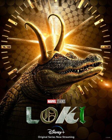 Alligator Loki.jpg