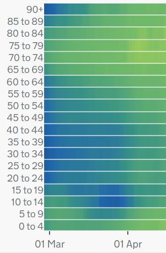 heatmap1.png
