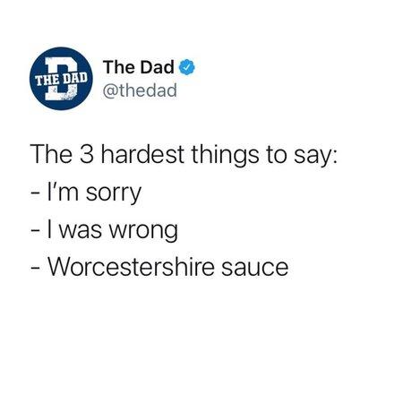 sauce.jpeg