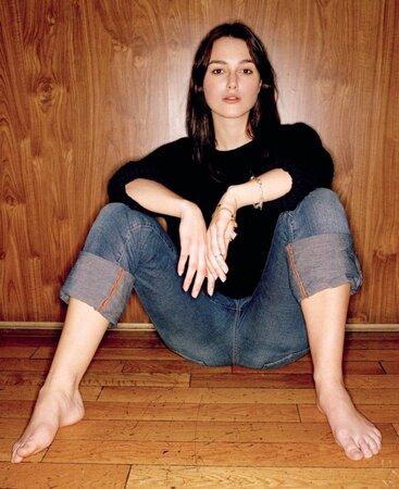 Celebrity With The Ugliest Feet New Orleans Saints Saintsreport Com