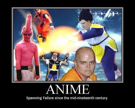 AnimeFail.jpg