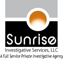 Sunrise Logo-JPEG.jpeg