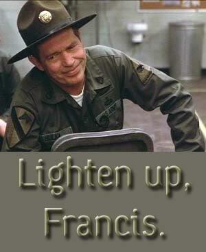 stripes_lighten_up_francis.jpg
