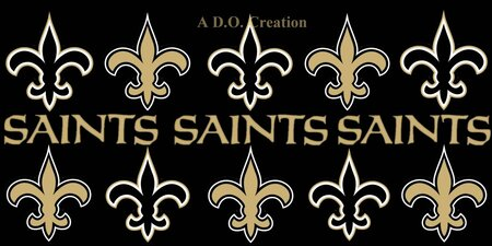 Saints Cover Image.jpg