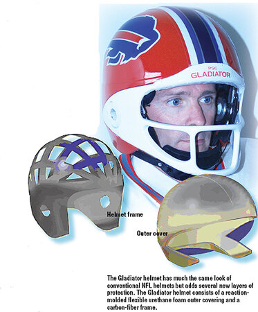 Bills Gladiator Helmet.jpg