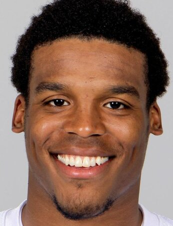 cam-newton-football-headshot-photo.jpg
