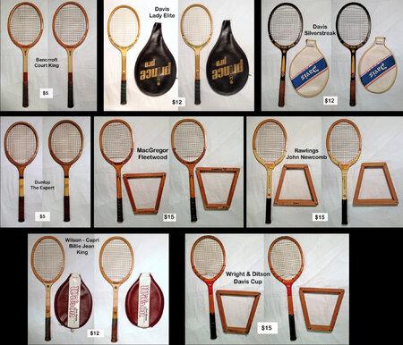 Tennis Racquets.jpg