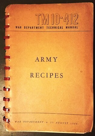 Army recipes 2.jpg