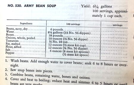 Army Bean Soup.jpg