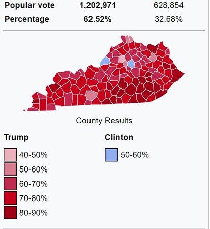 kentucky vote.jpg