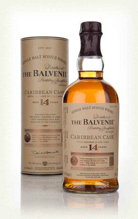 balvenie-14-year-old-caribbean-cask-whisky.jpg