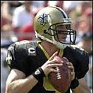 CoolBrees1