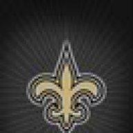 Do yall remember Claudine Longet New Orleans Saints Saints