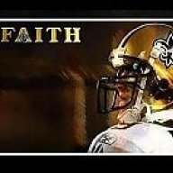 Saint Brees