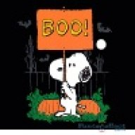 UndeadSnoopy